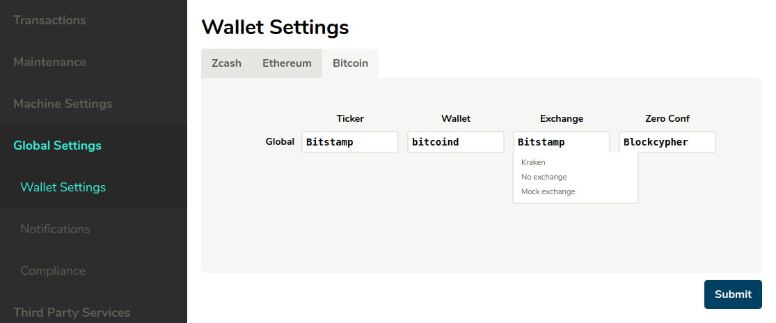 Wallet_settings_-_Bitstamp.png