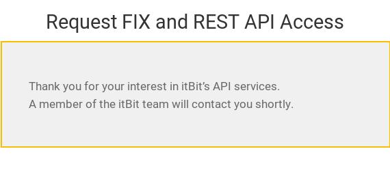 Screenshot_2019-04-07_Bitcoin_API_FIX_and_REST_Bitcoin_Trading_API_itBit.png