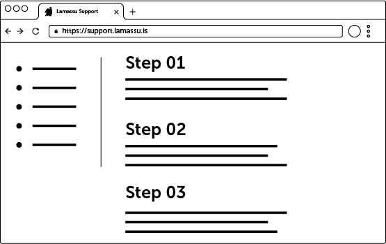 sintra-setup-step06B.png