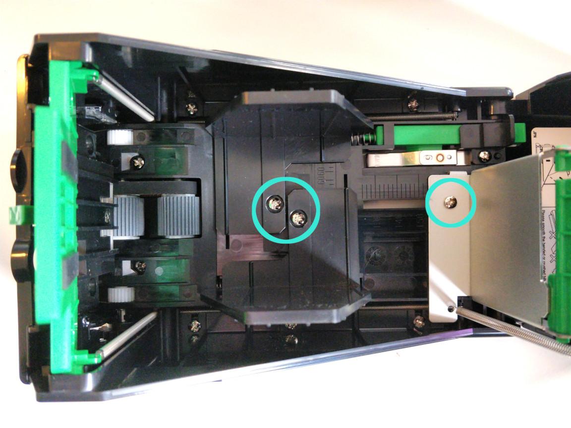 F53_cassette_interior2.jpg