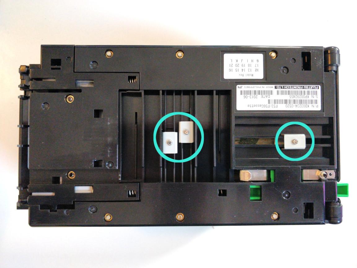 F53_cassette_underside2.jpg