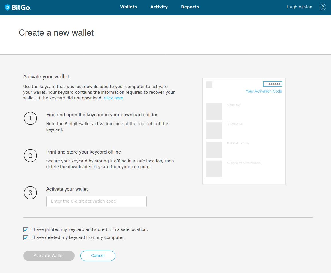 BitGo_-_Activate_wallet.png