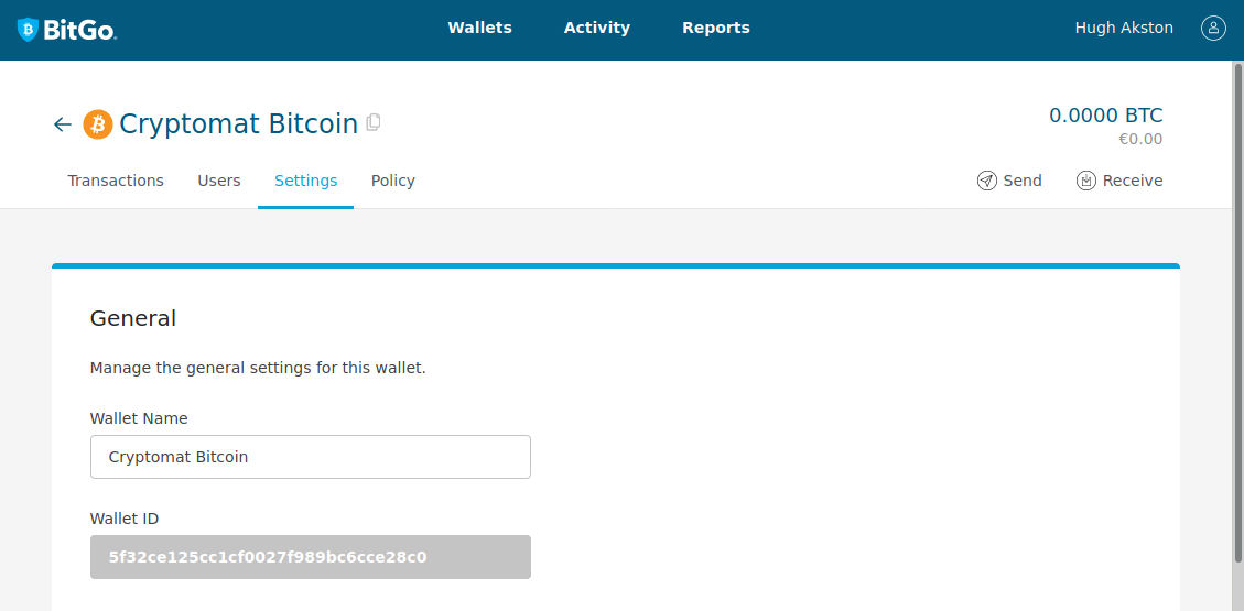 BitGo_-_Wallet_ID.png