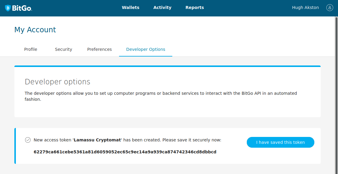 BitGo_-_Access_token_2.png
