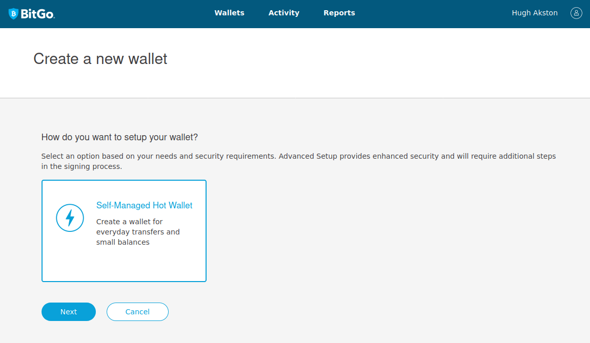 BitGo_-_Self-managed_hot_wallet.png
