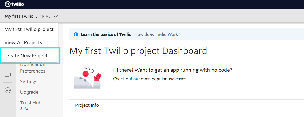 Twilio_-_create_project.png