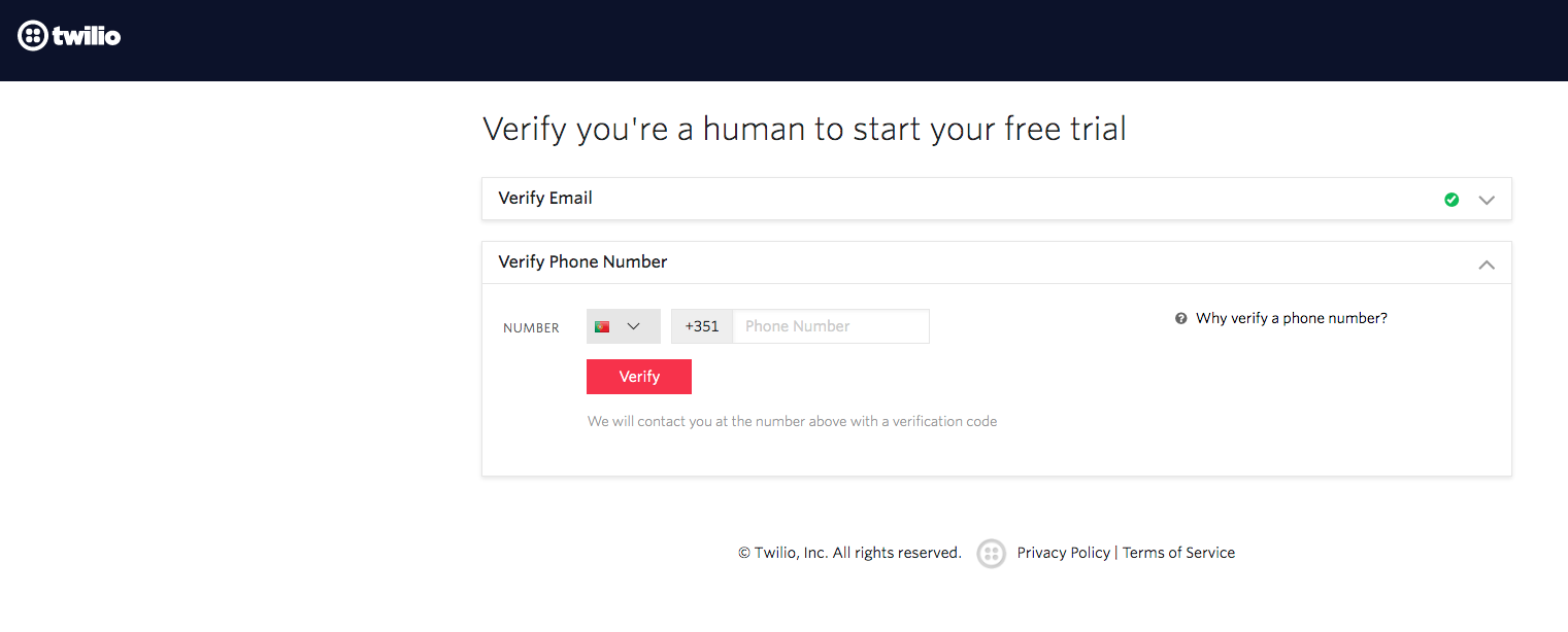 Twilio_-_verify_account.png